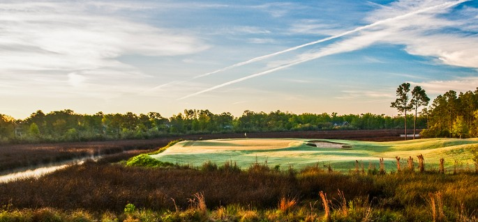 Biloxi Golf Schools